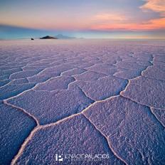 Travel Photography by Ignacio Palacios