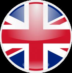 UK Customer contact information dataset - Datasets - CivicData.com