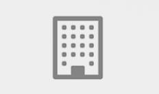 UK Customer Services Contacts Database - Conjuntos de datos - Datamx.io