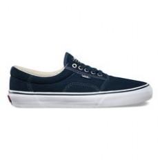 Vans Rowley Solos Dress Blues Sneakers