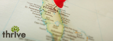 Local SEO Orlando   Local SEO Services In Orlando by Thrive Internet Marketing