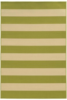Nantucket Area Rug - Synthetic Rugs - Outdoor Rugs - Rugs | HomeDecorators.com
