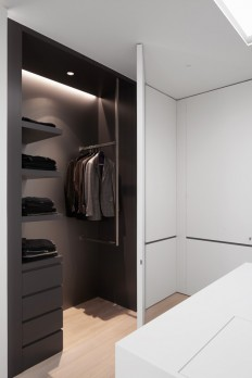 expensivelife™ – Wardrobe on Inspirationde