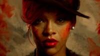 Twitter / @TAntoshina: Rihanna http://t.co/CCCsTN ...