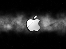 40+ Finest HD Apple Wallpaper
