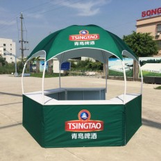 Pop Up Tents and Canopies for Sale South Africa