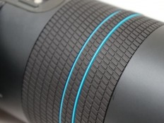 Lens, camera, ring, blue, plastic, rubber, black | Detail | Pinterest
