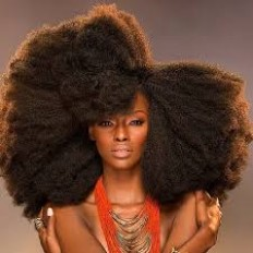 beautiful black women - Google Search