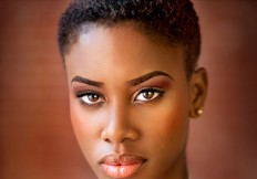 beautiful black women - Google Search
