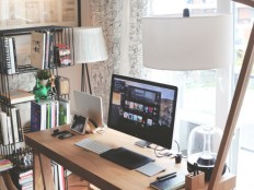 45 Awesome Workspaces & Offices | Part 24 - UltraLinx
