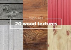 20 FREE HD WOOD TEXTURES | 42.6MB .ZIP file - Sellfy.com