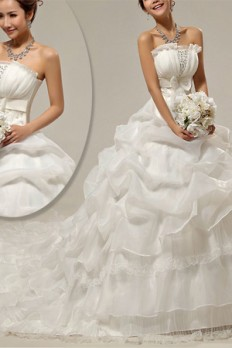 Cheap wedding dresses online shop australia - 1dressau.com