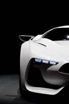 .BMW Concept | concept cars | Pinterest