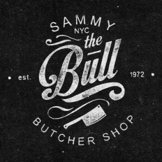 The Bull Butcher Shop on Inspirationde