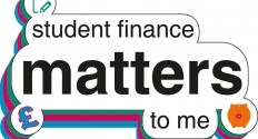 Contact Student Finance England - EU Student Loans