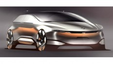 BMW i7 Chris Lee | Concept Vehicles 'n' sketches | Pinterest