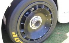 Modern fan | Wheels | Pinterest