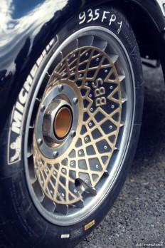 BBS Turbofan | Wheels | Pinterest