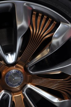 Mercedes rim | Wheel | Pinterest