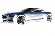Volvo-Concept-Coupe-52[2]