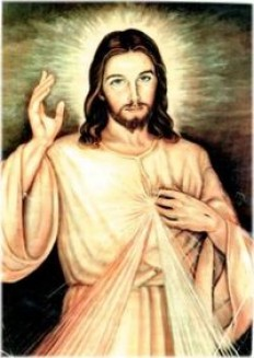 Religious And Inspiring Jesus Christ Pictures