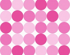 20+ Cool Polka Dot Wallpapers | Picsoi