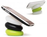 designboom shop: new product - smart pebbles