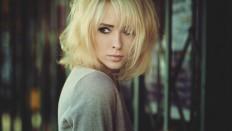 Alysha Nett - Photography Wallpapers