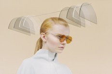 Percy Lau Sunglasses / Madame Peripetie | AA13 – blog – Inspiration – Design – Architecture – Photographie – Art