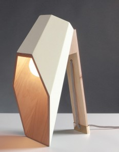 Woodspot Light / Alessandro Zambelli | AA13 – blog – Inspiration – Design – Architecture – Photographie – Art