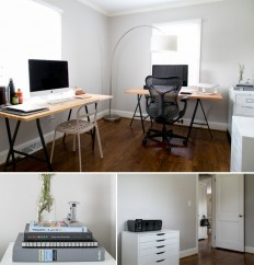 50 Awesome Workspaces & Offices | Part 23 - UltraLinx