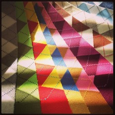 Bresciani 1970 (#Argyle is always an #evergreen. #Bresciani...)
