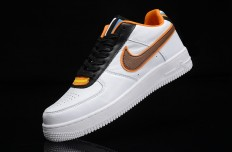 Best-Selling-Nike-Air-Force-1-Low-Riccardo-Tisci-R.T.-Givenchy-Men-White-Brown-Orange-Shoes_3.jpg (800×525)