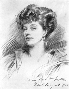 Portrait_drawing_of_Mrs_George_Swinton_by-J_S_Sargent.jpg (529×685)