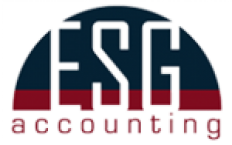 ESG Accounting | Peachtree City & Fayetteville, GA
