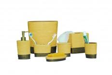Bathroom Accessories for Enhancing Appearance - Bathroom Decorating Ideas
