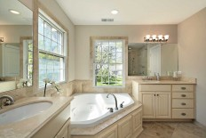 Bathroom Remodeling To Create a New Look of Bathroom - Bathroom Decorating Ideas