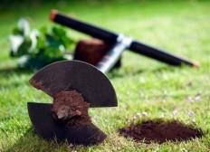 Jaki ?wider do ziemi? Wiertnice glebowe r?czne i spalinowe