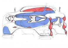 Roman Egorov | Automotive //Exterior //Sketch | Pinterest