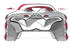 Roman Egorov   Automotive //Exterior //Sketch   Pinterest