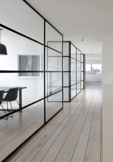 Inspiring Examples Of Minimal Interior Design 2 - UltraLinx