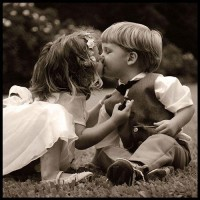 40 Amazing Black and White Love Photography   Photography Blog