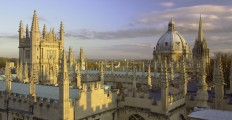 Best Tours Oxford | Food Tours, Walking Tours, Sightseeing Tours, Private Tours, Things to do Oxford | BestTours.com