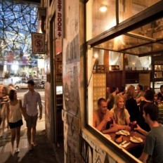 Best Tours Melbourne | Food Tours, Walking Tours, Sightseeing Tours, Private Tours, Things to do Melbourne | BestTours.com