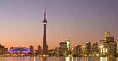 Best Tours Toronto | Food Tours, Walking Tours, Sightseeing Tours, Private Tours, Things to do Toronto | BestTours.com