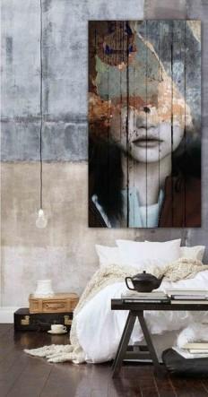 Pin od Sandra Henningsson na home | Pinterest