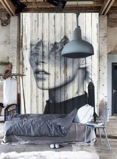 Wall art design. Home Decor. www.powerhook.me #powerhook #homedecor #wall #hook #wallart #interiordesign | home | Pinterest