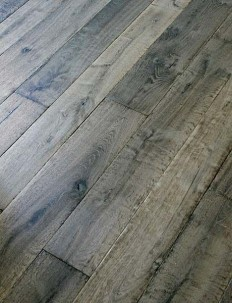 Hardwood Floor Stain Grey Colors | ... Park 125445 0 4 3514 traditional wood flooring 230x300 Shades of Gray | Creative ideas | Pinterest