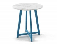 Iko Table | Design Milk