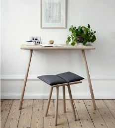 Win £250 to spend at Nest.co.uk on My Scandinavian Home this weekend. (I'd choose the Skagerak stool - what would you choose?!). | For your Home | Pinterest